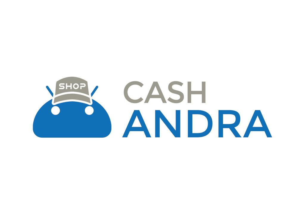 Cashandra gestionale azcopy